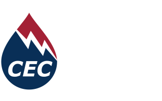 CEC Energy in Sinton, TX